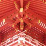 最も魅力的な市区町村 第一位は京都市!