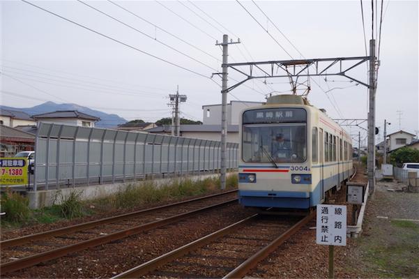 DSC00486