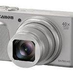 24-960mmの超高倍率ズーム搭載、Canon PowerShot SX730 HS は夢のカメラ。このカメラを買うべき人はこういう人。旧モデルとの比較。作例写真あり。